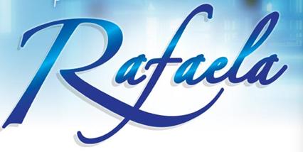 Rafaela capitulos online